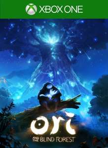 [Xbox Store] Ori and the Blind Forest für 10€ und weitere Deals