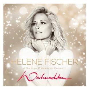 """[Juke] """"Weihnachten"""" von Helene Fischer für 5€"""