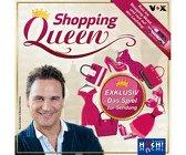 Shopping Queen, das Spiel bei buch.de