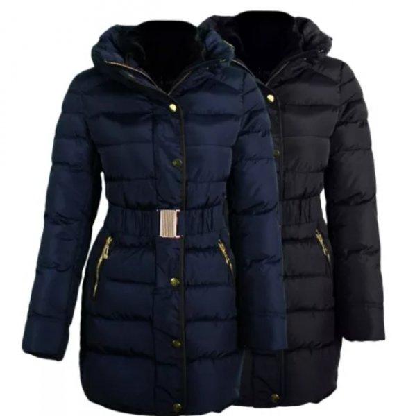 [Ebay] Libland Damen Winterjacke 39,99+ 2,50€ Versand