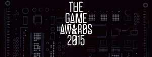 [Steam, US PS Store, US Xbox Store] The Game Awards 2015 Sale z.B. Rocket League