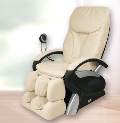 Casada Massagesessel Fernsehsessel Admiral 2 @ Cascom - 1359,- (4131 € Rabatt)