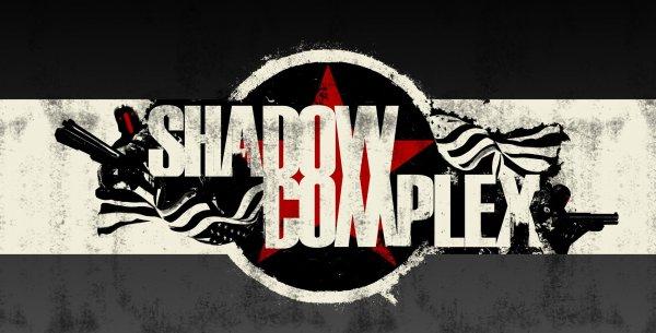 Shadow Complex Remastered für den PC kostenlos (noch nicht regulär im Handel erschienen)