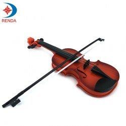 Anfänger elektronische Geige (Versand aus China)