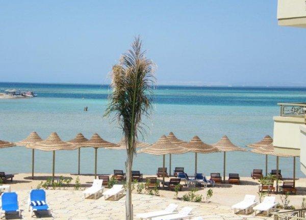Last Minute Ägypten(Hotel, HP und Flug)  zum Schnäppchenpreis für p.P. 143 € ( mit 100 € Gutschein nur 98 €)