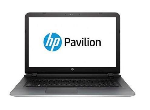 "HP Pavilion 17 - 17,3"" Full HD (matt), AMD A8-7410, 8GB Ram, Radeon R7 M360 (2 GB), 500 GB HDD, Bang&Olufsen Lautsprecher, Win 10 für 543,15 € bei Conrad.de"