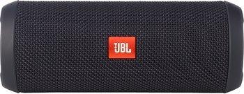 [Telekom] JBL Flip 3 schwarz oder grau inkl. Versandkosten für 89€ | PVG: 109€