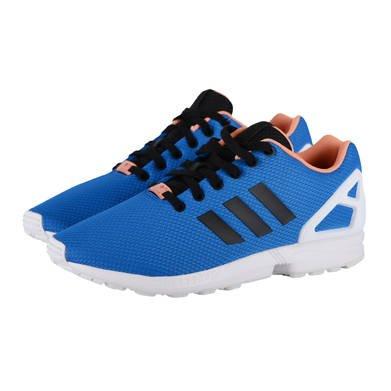 [online] Adidas ZX Flux ab 16,95€ bei Sport Münzinger