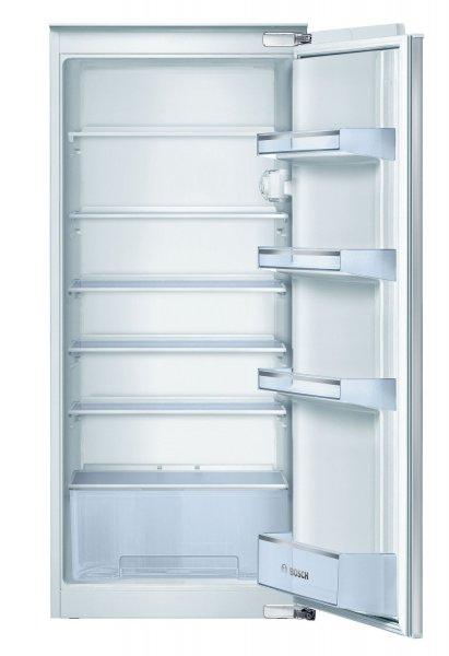 Bosch KIR24V51 Kühlschrank / Kühlteil 224 L/ Schleppverbindung, Amazon.de Warehouse - 254 statt 440€