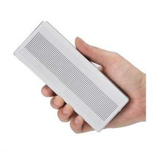 Original Xiaomi Square Box Bluetooth Lautsprecher