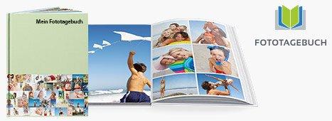 [LOKAL] MediaMarkt Neukölln Arkaden Fuji FotoTAGEbuch für 10€ statt 19,90 bzw. 24,95 online nur noch bis morgen