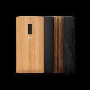 [OnePlus] 50% auf OnePlus 2 Styleswap Cover