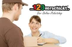 Hilf' dem Weihnachtsmann auf die Sprünge und versende Deine Pakete (bis 20 kg) mit einem XXL-Paketschein für nur 6,90 statt 14,80 Euro!