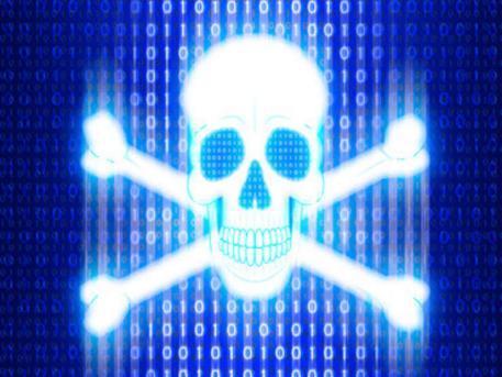 """BSI empfiehlt: Alle Rechner auf Trojaner """"DNS-Changer"""" (Umleitung auf ein Zombie-Netzwerk) checken. Hier kostenloser Schnell-Test von Telekom, BSI & BKA  =>"""