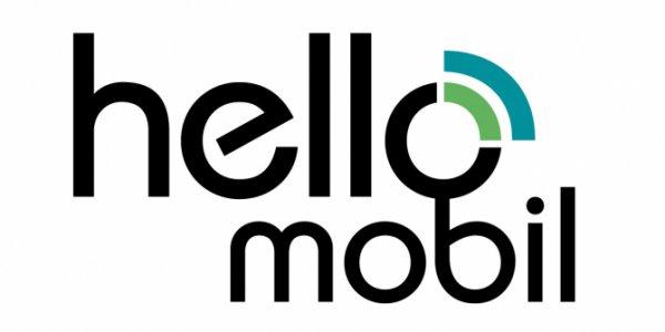 *Update*[o2]LTE 1500 Special (3GB statt 1,5GB max. 50 Mbit/s LTE), Allnet & SMS Flat, EU 100 Paket, 19,99€/Monat, monatlich kündbar, 29,99€ AG, Datenautomatik, 10€ Qipu