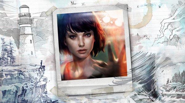 Xbox Live DE Life is Strange (Alle Episoden) Xbox One für 10€, Ori and the Blind Forest auch für 10€ GOLD-Mitglieder
