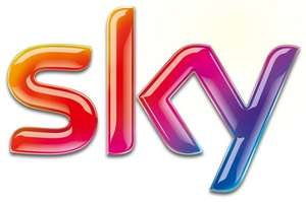 Sky Starter + Sport + Bundesliga inkl Receiver und Sky Go für 24,99€