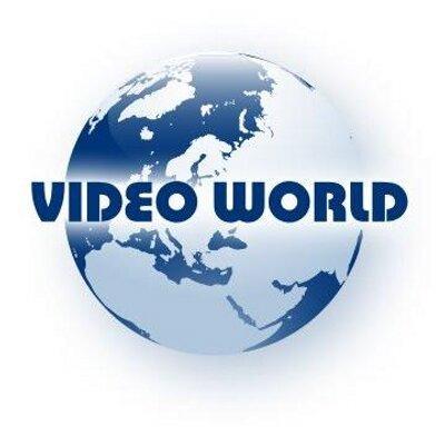 Video World 15€ Guthaben aufladen für 10€ *Weihnachtsaktion*
