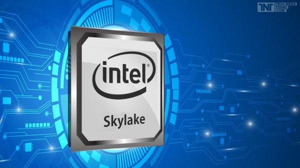 Intel Core i5 6600K 4x 3.50GHz So.1151 TRAY / Boxed 256,92€