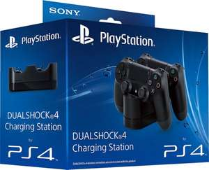 Original Ps4 Controller Ladestation