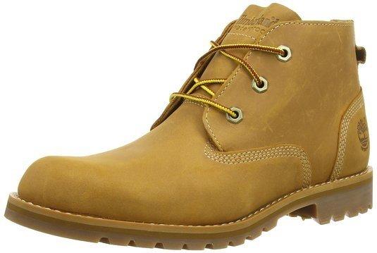 Timberland Larchmont Chukka Herren Boots (Amazon)