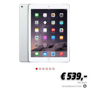 iPad Air 2 64gb Wifi alle Farben