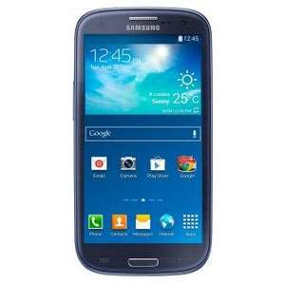 [Redcoon] Samsung Galaxy S3 Neo I9301 Blue, Black oder White