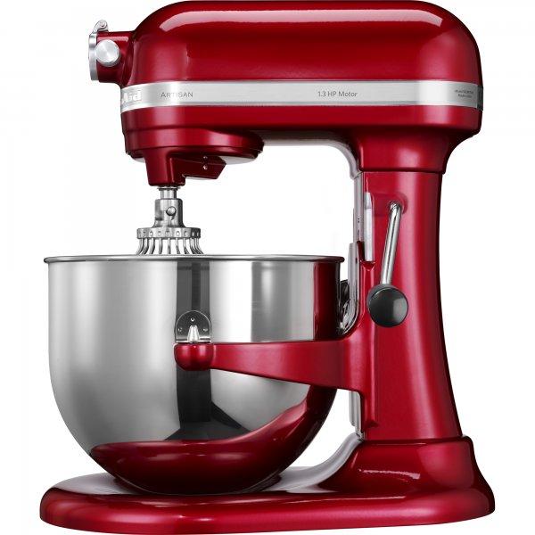 Kitchen Aid Artisan (6 Liter Maschine) für 567€ (VGL: 799€) @vente-privee