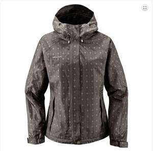 Vaude Daintree Jacket II Women für 60,45 Euro
