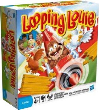 """[Galeria Kaufhof] 20% auf alle Hasbro-Artikel + 10% Newsletter-Gutschein: """"Looping Louie"""" für 12,95€ & Risiko """"Star Wars"""" für 25,19€"""
