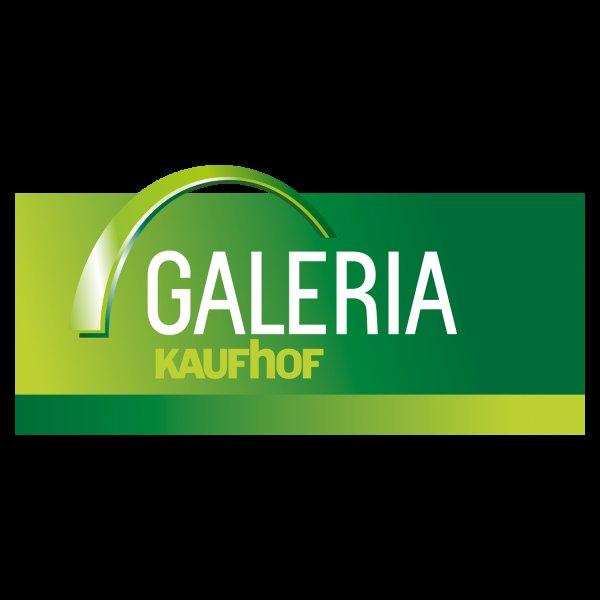 Kaufhof Mönchengladbach Kostenlose Lieferung