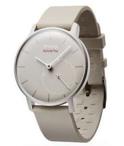 Withings Activé Pop, 93,88, amazon.fr