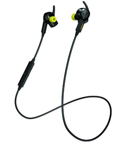 [Telekom Shop] Jabra Sport PULSE Wireless Headset 99€