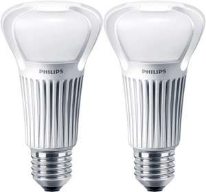 [Conrad]  6x Philips 13W LED Warmweiß E27