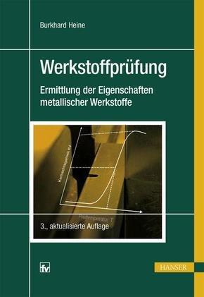[terrashop] Diverse Fachbücher