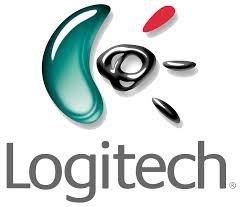 Amazon - zwei Logitech-Gaming Artikel bestellen und 50 % beim günstigeren Sparen