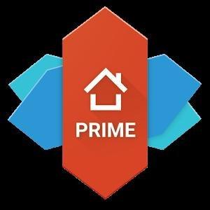 [Google Play] Nova Launcher Prime 0,10€ statt 4.50€