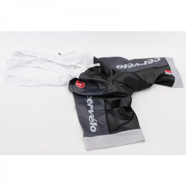 Cervélo (Castelli) Fahrrad Bib Shorts M/XL