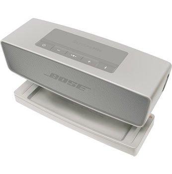 Bose SoundLink Mini II Pearl 139€ bei otto.de Deal des Tages idealo 158€ für neukunden 117,05€