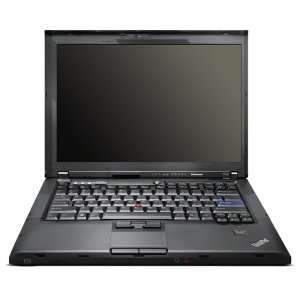 (nbwn.de) Thinkpad T400 Aktion Listing