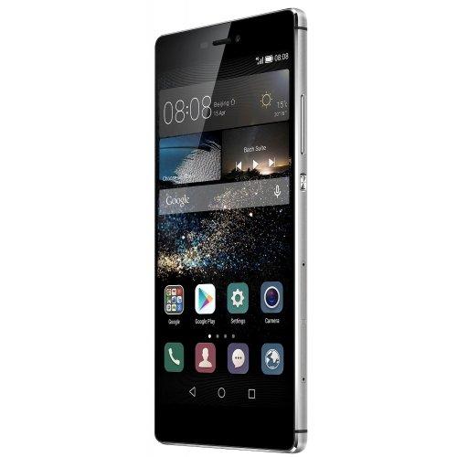 Huawei P8 in Titanium Grey - eBay - 10-fach Payback möglich