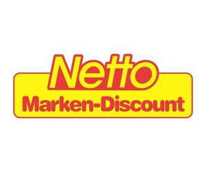 [lokal] NETTO 10% auf Alles - 67071
