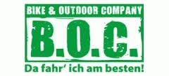 [Bikemax/B.O.C. Off- und Online] 50% auf alle Wintersportartikel!!