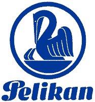 Pelikan Materialmappe gratis bestellen