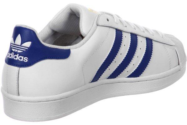 Hoodboyz 40% auf Schuhe, günstige Superstars & Adidas Turbular