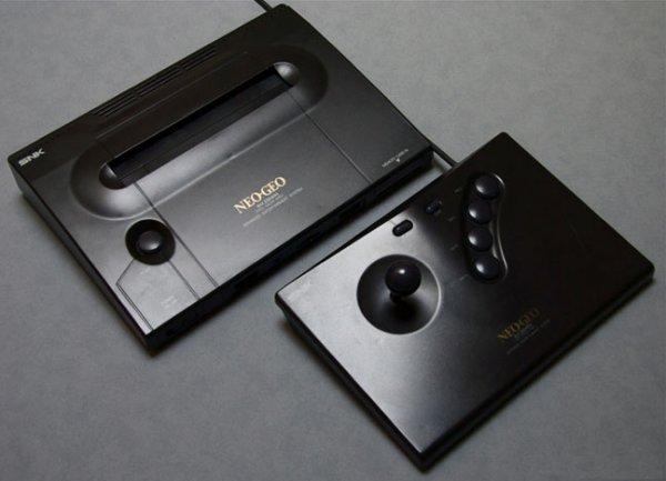 Humble Neo Geo Bundle