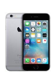 [Sparhandy] iPhone 6s 64GB + Vodafone Smart L Deluxe Spezial (1,5 GB/Normalos) für 39,99 mtl (einmalig 79 EUR)