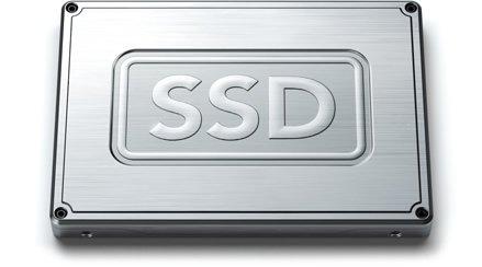 Samsung SSD 850 EVO 120GByte @digitalo zu 61,33€ inkl. VSK