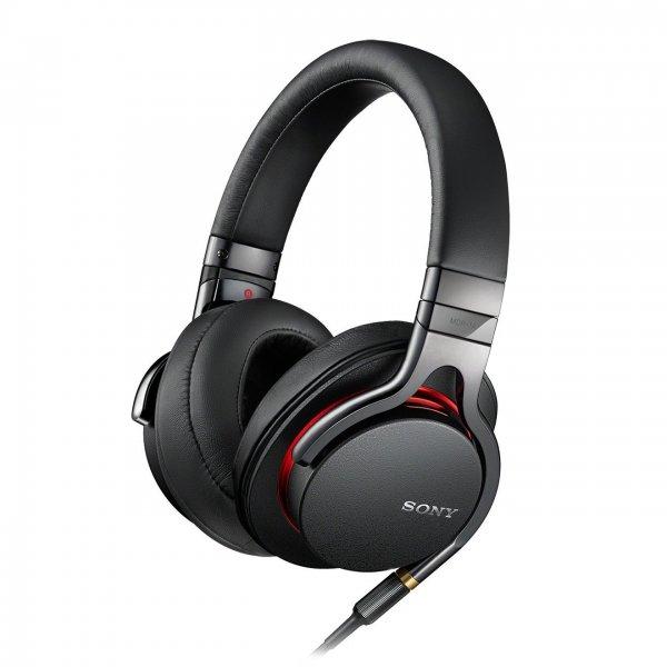 "Sony™ - High Resolution Kopfhörer ""MDR-1AB"" ab €146,62 [@Redcoon.de]"