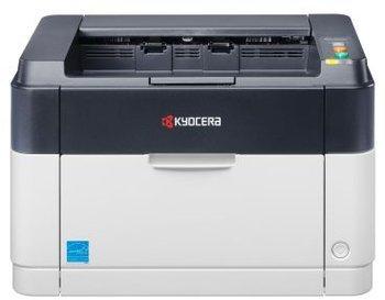 Kyocera FS-1041, S/W-Laser mit günstigen Nachbautonern für 46,99€ bei Notebooksbilliger.de